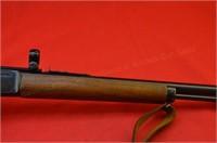 Marlin 39A Mountie .22SLLR Rifle