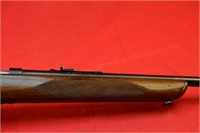 Winchester 43 .218 Bee Rifle