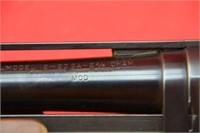 Winchester 12 20 ga Shotgun