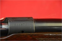 Winchester 70 .300 H&H Mag Rifle