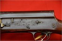Browning A5 16 ga Shotgun
