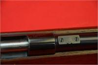 Winchester 52C .22LR Rifle