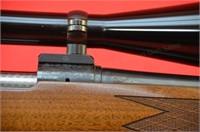 Remington 700 .17 Rem. Rifle