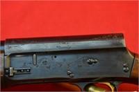 Browning A5 20 ga Shotgun