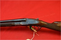 LC Smith Field Grade 20 ga Shotgun