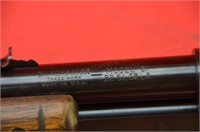 Winchester 61 .22LR Rifle