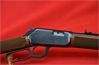 Winchester 9422M .22 Mag Rifle