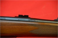 Remington 700LH .30-06 Rifle