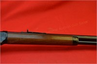 Winchester 94 Comm. .30-30 Rifle