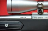 Ruger 77 Mk II .243 Rifle