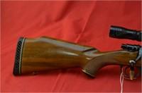 Interarms Mk X 7mm Mag Rifle