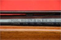 Ithaca Mag 10 10 ga Mag Shotgun
