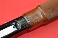 """Beretta A303 DU 12 ga 3"""" Shotgun"""