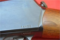 Winchester 1907 .351 Rifle