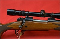 Winchester 70 XTR .264 Mag Rifle