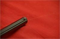Remington 31B 20 ga Shotgun