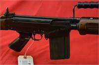 SAC/FMAP FN/FAL .308 Rifle