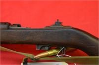 Winchester/Davidsons M1 Carbine .30 Carbine Rifle