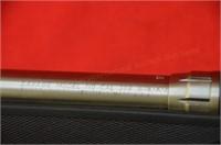 Savage 110 .308 Rifle