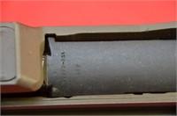 Winchester/Excel M1 Garand .30-06 Rifle