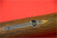 "E. Salvinelli O/U .410 3"" Shotgun"
