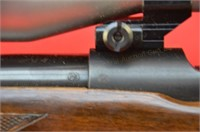 Winchester 70 .30-06 Rifle