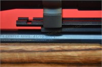 Thompson Center Contender Carbine .45-70 Rifle