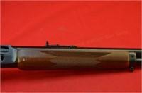 Marlin 1895G .45-70 Rifle