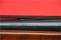 "Beretta A303 20 ga 3"" Shotgun"
