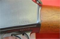 Winchester 1905 .35 auto Rifle