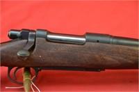 Remington 7 .243 Rifle