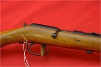 Witte Hdwe Xpert .22SLLR Rifle