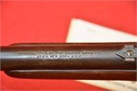 Savage 1905 .22SLLR Rifle