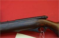 Mossberg 46Mb .22SLLR Rifle
