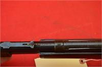 Stevens 80 .25 Stevens RF Rifle