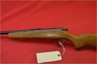 Stevens 15 .22SLLR Rifle