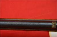 Stevens 11 .22LR Rifle