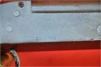 """Winchester 370 20 ga 3"""" Shotgun"""