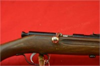 Springfield Meteor .22SLLR Rifle