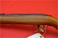 Winchester 55 .22SLLR Rifle