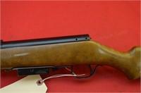 Marlin 50 20 ga Shotgun