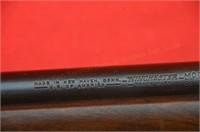 Winchester 67A .22SLLR Rifle