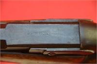 Belgium Pre 98 Flobert .32RF Rifle