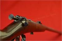 Savage 1911 .22 Short Rifle