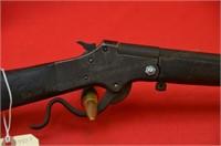 Stevens 12 .22RF Rifle