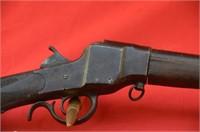 H&A Pre 98 Shotgun 12 ga Shotgun