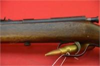 Marlin 100 .22SLLR Rifle