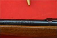 Marlin 10 .22 SLLR Rifle