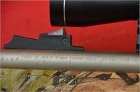 CVA Optima Mag .50 BP Rifle