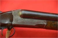 Stevens 5100 12 ga Shotgun